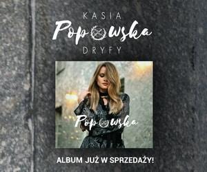 Kasia Popowska News