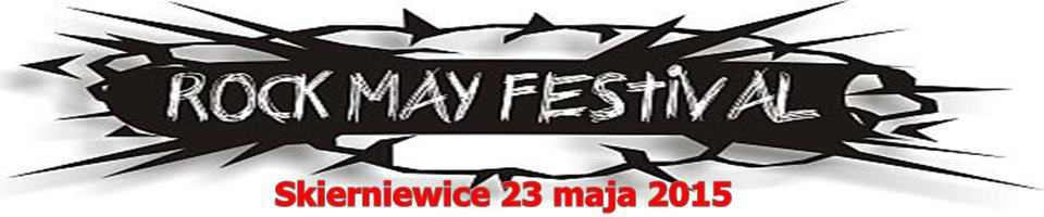 Rock May Festival