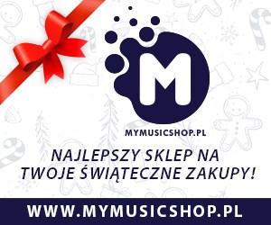 MyMusicShop News