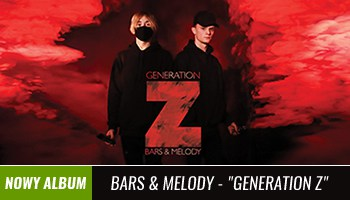 Bars And Melody - Generation Z News