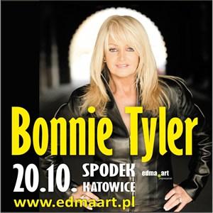 Bonnie Tyler News