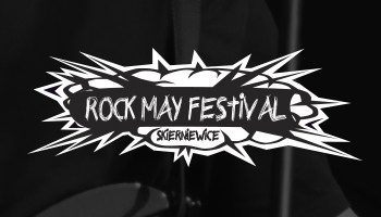 ROCK MAY FESTIVAL 2018 News
