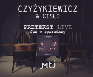 Czyżykiewicz & Wcisło News