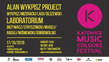 Katowice City of Music News