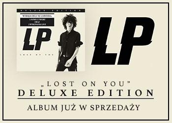 LP Deluxe News