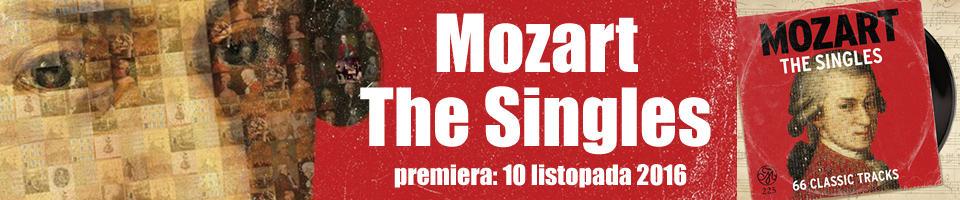 Mozart Banner