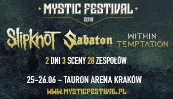 Mystic Festival News