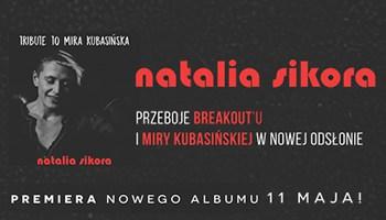 Natalia Sikora News