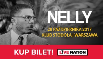 Nelly News