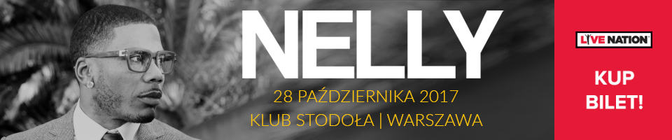 Nelly Banner