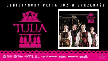 Tulia News