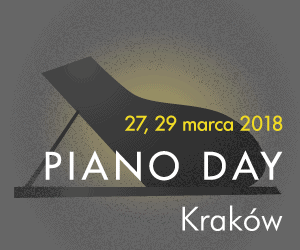 Piano Day News