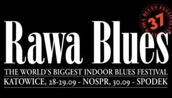 Rawa Blues News