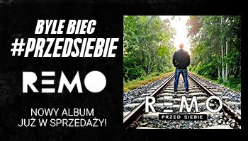 Remo News
