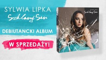 Sylwia Lipka News