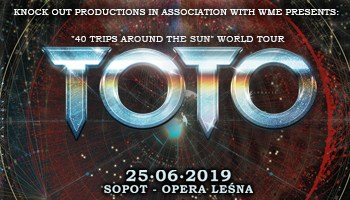Toto News