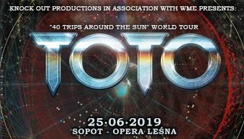 Toto News