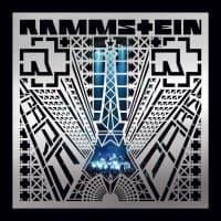 Rammstein-Rammstein: Paris