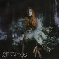 Tori Amos-Native Invader