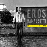 Eros Ramazzotti-Vita Ce N'è