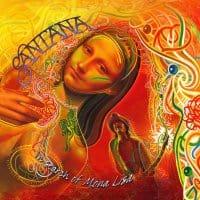 Santana-In Search Of Mona Lisa [EP]