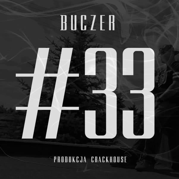 Buczer-#33