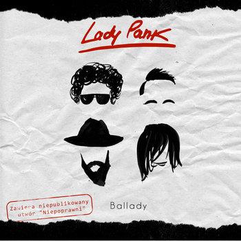 Lady Pank-Ballady