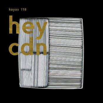 Hey-CDN