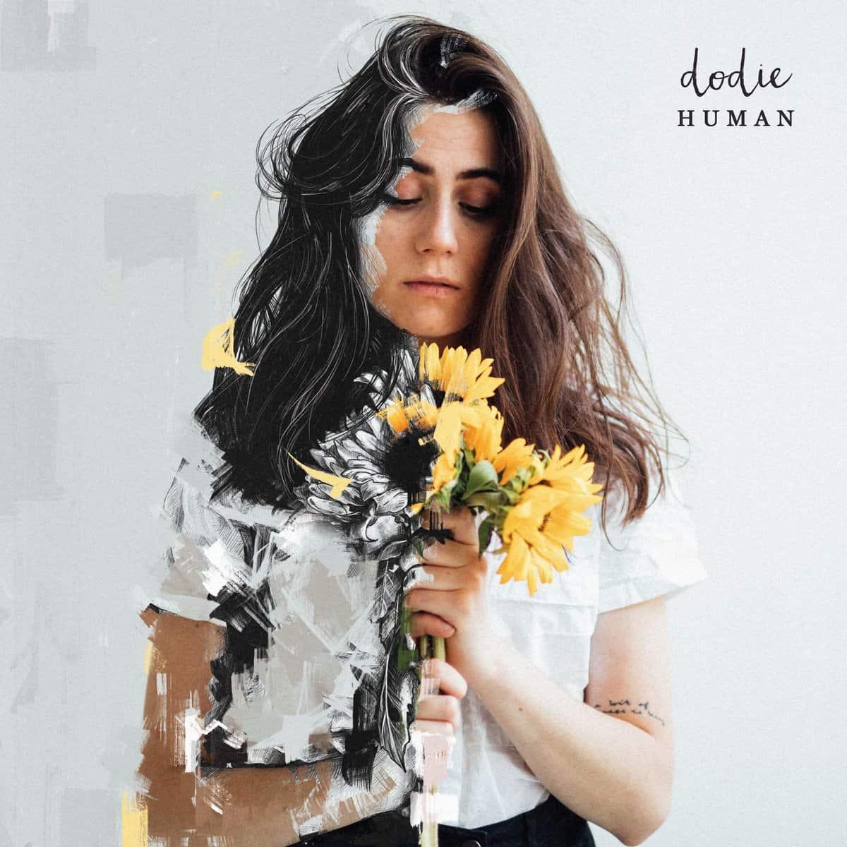 Dodie-Human