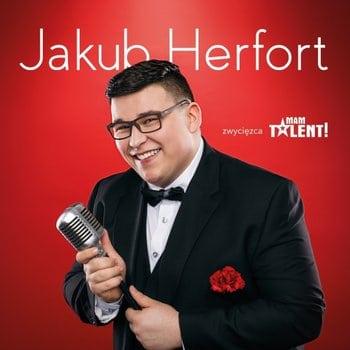 Jakub Herfort-Jakub Herfort