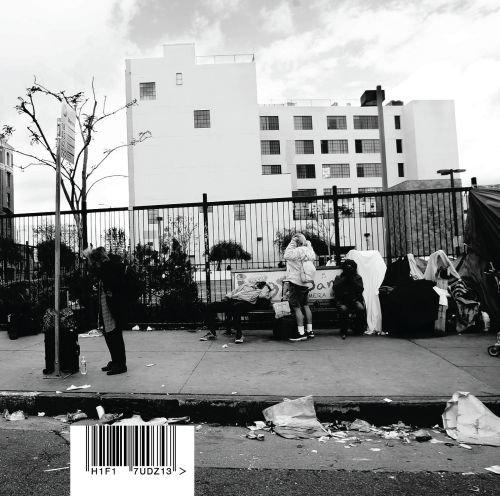 HIFI-Ludzie