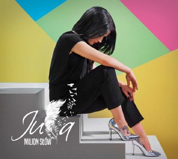 Jula-Milion słów