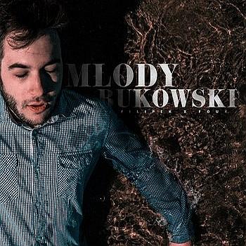 Filipek x Foux-Młody Bukowski