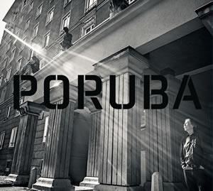 Jaromir Nohavica-Poruba