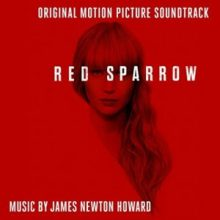 James Newton Howard-Red Sparrow [OST]
