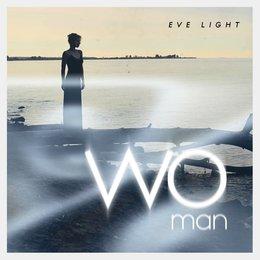 Eve Light-WOman
