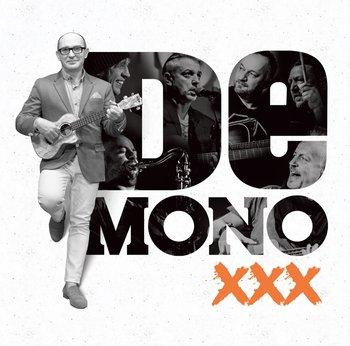 De Mono-XXX