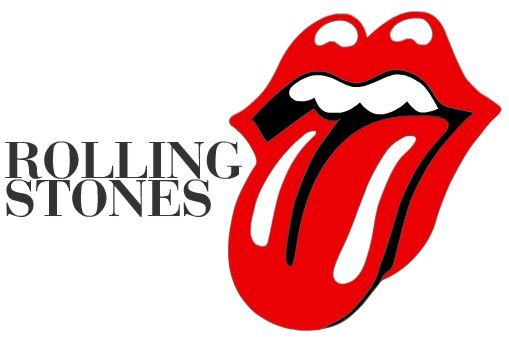 the_rolling_stones__fenomen_zespolu