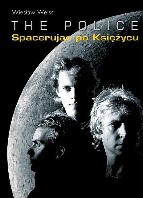 the_police__spacerujac_po_ksiezycu