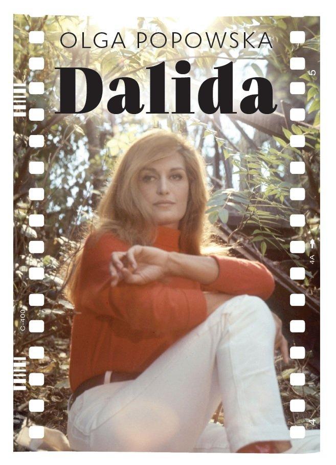 Olga Popowska-Dalida