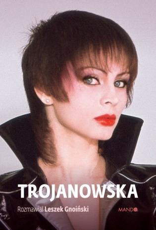 Izabela Trojanowska, Leszek Gnoiński-Trojanowska