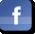 Facebook NetFan.pl