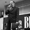 38. Rawa Blues Festival - Mała Scena-fotorelacja