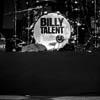 Billy Talent w klubie Stodoła-fotorelacja