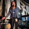 37. Rawa Blues Festival - Mała Scena - Spodek-fotorelacja