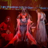 Percival – Wild Hunt Live w Rialcie-fotorelacja
