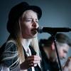 Rawa Blues Festival 2014 - Mała Scena-fotorelacja