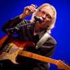 37. Rawa Blues Festival - Warsztaty gitarowe z Sonnym Landrethem-fotorelacja