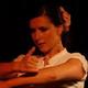 Viva Flamenco w Rialcie-fotorelacja