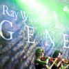 GENESIS Classic i Ray Wilson we Wrocławiu